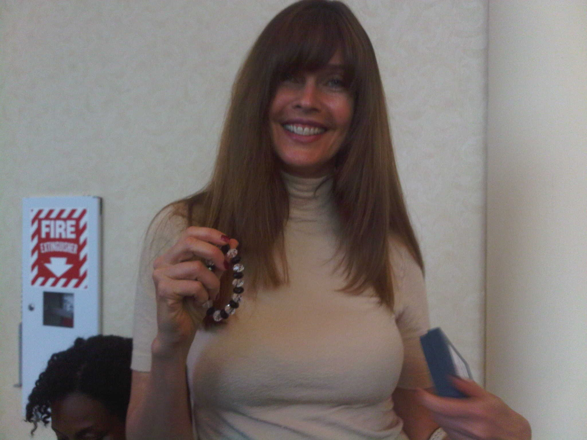 buffalo cougar women 1 horny buffalo milfs free videos found on xvideos for this search.