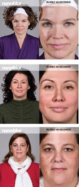 Nanoblur-results-column